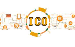 Регулирование ICO в разных государствах
