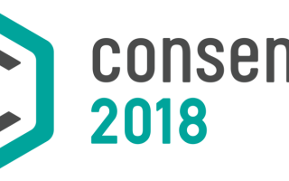 Конференция Consensus 2018 и цена Биткоина