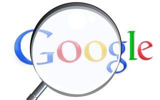 Google запретит всю рекламу, связанную с криптовалютами