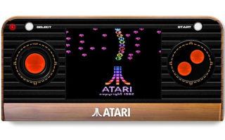 Atari объявляет об инвестициях в криптовалюту