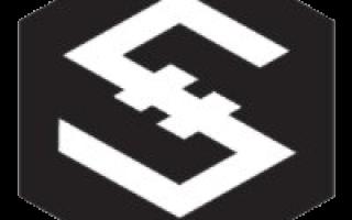 Обзор криптовалюты IOST