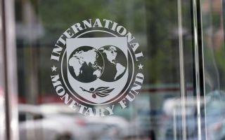 МВФ заявляет о необходимости регулирования криптовалют
