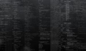 Качаем Claymore's Dual Ethereum Miner