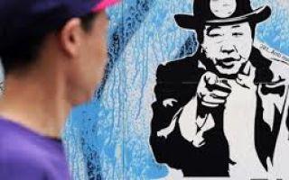 Япония обложила бешеным налогом криптовалютных трейдеров