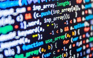 Мануал по майнингу популярных алгоритмов