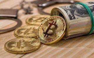 Какой процент людей владеет криптовалютой?