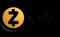Zcash — майнинг на видеокарте.
