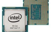 А что если майнить на процессоре?
