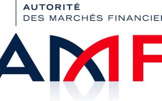 Французский регулятор заблокировал 15 крипто-сайтов