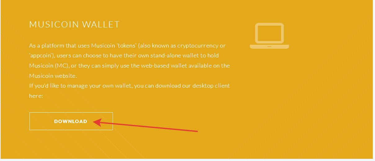 Сайт заработка на кликах без вложений-7